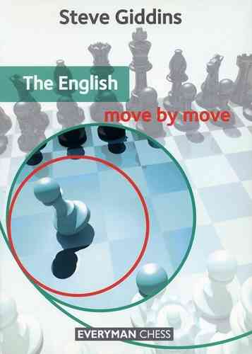 The English - Move by Move