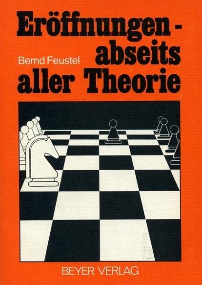 http://www.edition-marco-shop.de/WebRoot/Store14/Shops/64079634/5411/DE8D/C530/3292/F559/C0A8/2AB8/6B42/Feustel_Eroeffnungen_-_abseits_aller_Theorie.JPG
