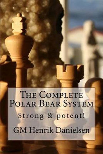 The Complete Polar Bear System