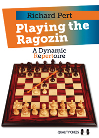 Playing the Ragozin