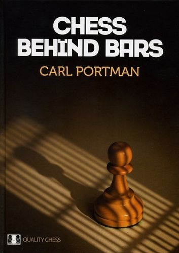 Chess Behind Bars