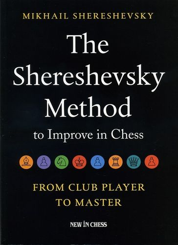 The Shereshevsky Method