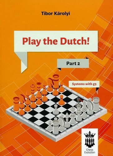 Play the Dutch! - Part 2