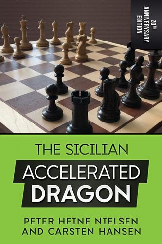 The Sicilian Accelerated Dragon