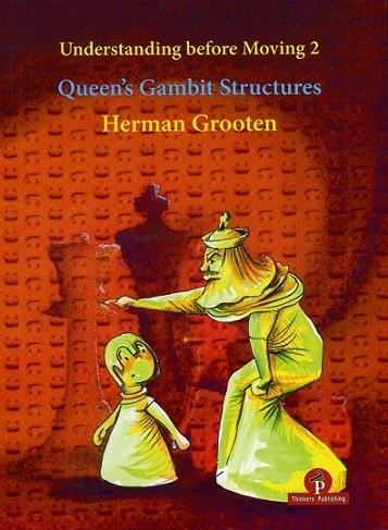 Queen's Gambit Structures
