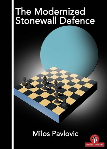 The Modernized Stonewall Defence