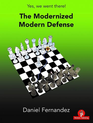 The Modernized Modern Defense