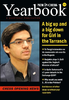 New In Chess Yearbook 136