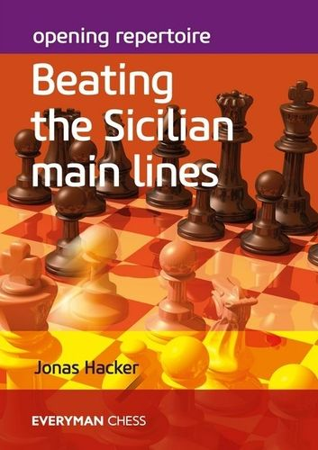 Beating the Sicilian Main Lines
