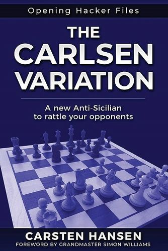 The Carlsen Variation