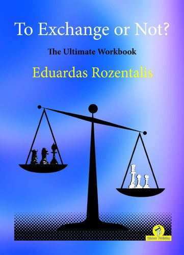 To Exchange or Not - The Ultimate Workbook