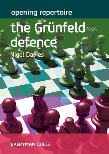 The Grünfeld Defence