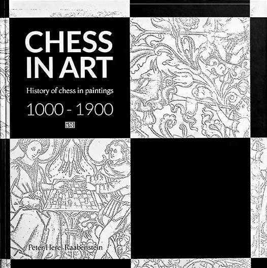 Chess_in_Art